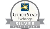 GuideStar Exchange Bronze Participant