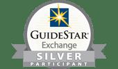 GuideStar Exchange Bronze Participant