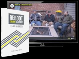 Book-Video