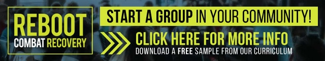 start-a-group-bottom-banner