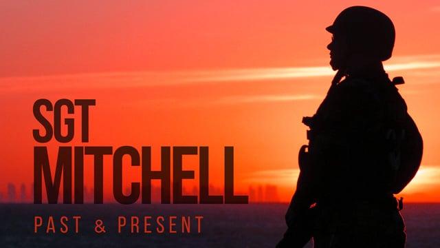 sgt-mitchell