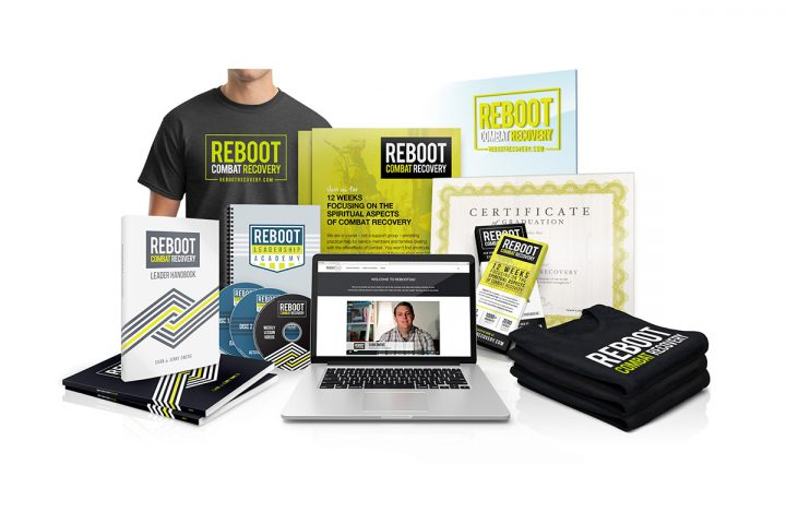 REBOOT-One-Kit