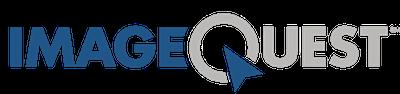 ImageQuest-Web