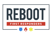 rfr-logo-outline